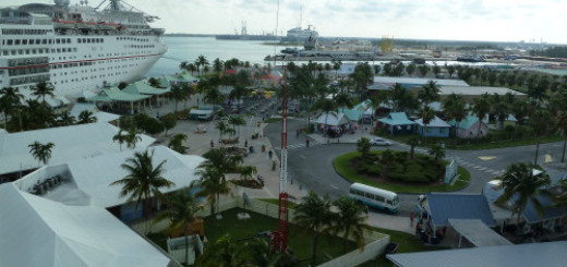 freeport-harbour-bahamas