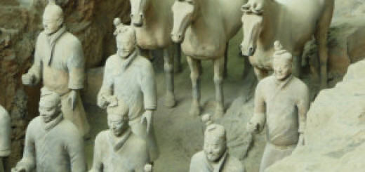 xian-warriors-and-horses_pdccpg