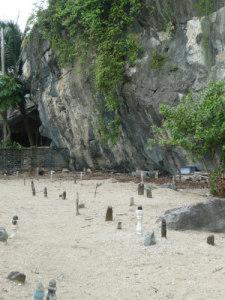 muslim-cemetery-koh-pannyi_ozvtyf