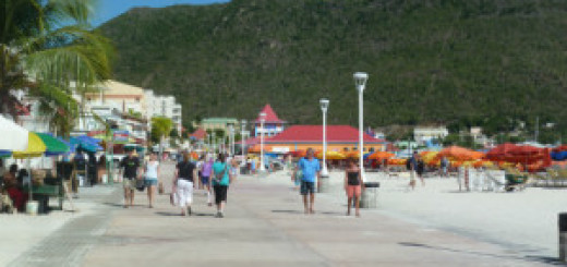 philipsburg-beach-sint-maarten-300x225