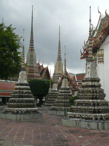 stupa-for-cremated-remains-bangkok_x0a9cz