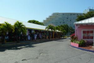 Lucayan Marketplace