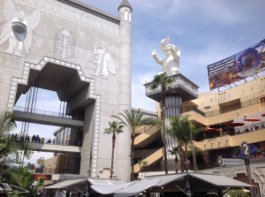 hollywood-and-highland-300x223