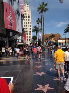 hollywood-walk-of-fame-223x300
