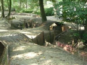 Hill 62