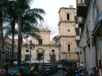 Sant' Agnelo
