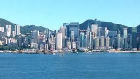 HK view 2