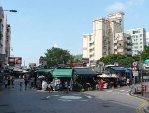Stanley Markets