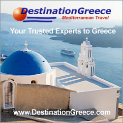 Destination Greece: Your trusted experts to Greece