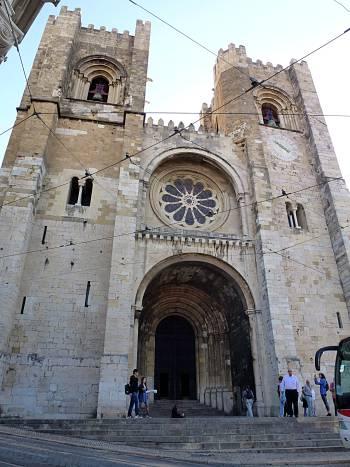 Se do Lisboa