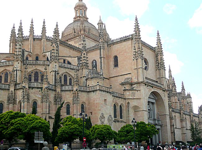 segovia-cathedral